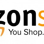 Shop Amazon? Want to help East Cary Middle School?