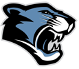 Parents of Rising 9th Grade Students Heading to Panther Creek