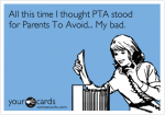 10 Myths About Joining the PTA