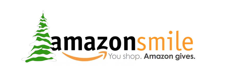 Shop with Amazon and Help Your PTA