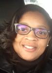 March Teacher Spotlight: Nashelia Hall